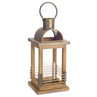 High Quality Metal Lantern Pictures Gallery