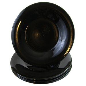 Stoneware Solid 11