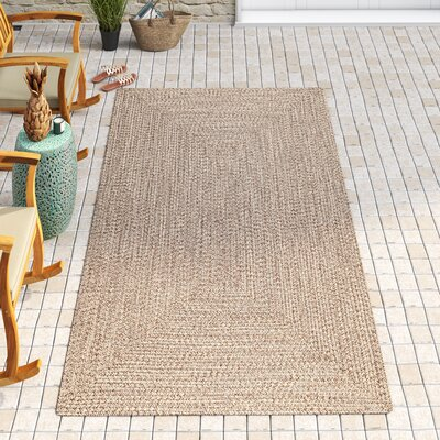 5 X 8 Amp 7 X 9 Outdoor Rugs You Ll Love In 2019 Wayfair