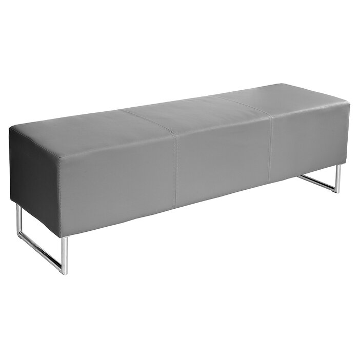 Superior Upholstered Bench Uk Part - 13: Almandine Upholstered Bench