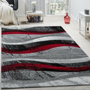 Red Rugs You Ll Love Wayfair Co Uk