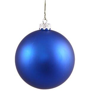 Blue Ornaments Monza Berglauf Verband Com