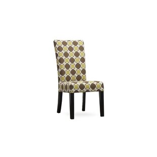 Kristen Side Chair (Set of 2)