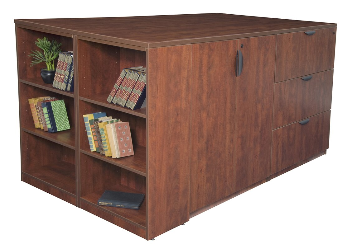 y file roth mission drawer l lateral stewart t prairie cabinet