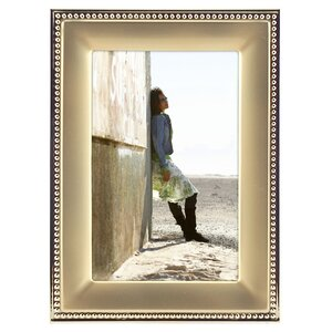 save to idea board - Metal Picture Frames