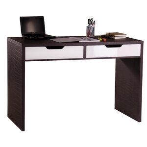 Schreibtisch Verona von Phoenix