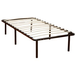 bed frame - Frame For Bed