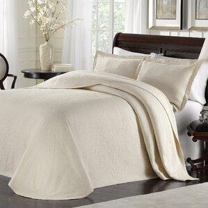 oversized king bedspreads   wayfair