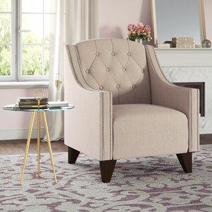 Redcar Regent Arm Chair