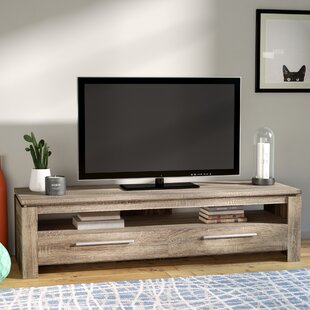 Delicieux Coffee Table And Tv Stand Set | Wayfair