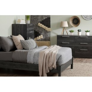 7059af67055 Step One Essential Platform Configurable Bedroom Set