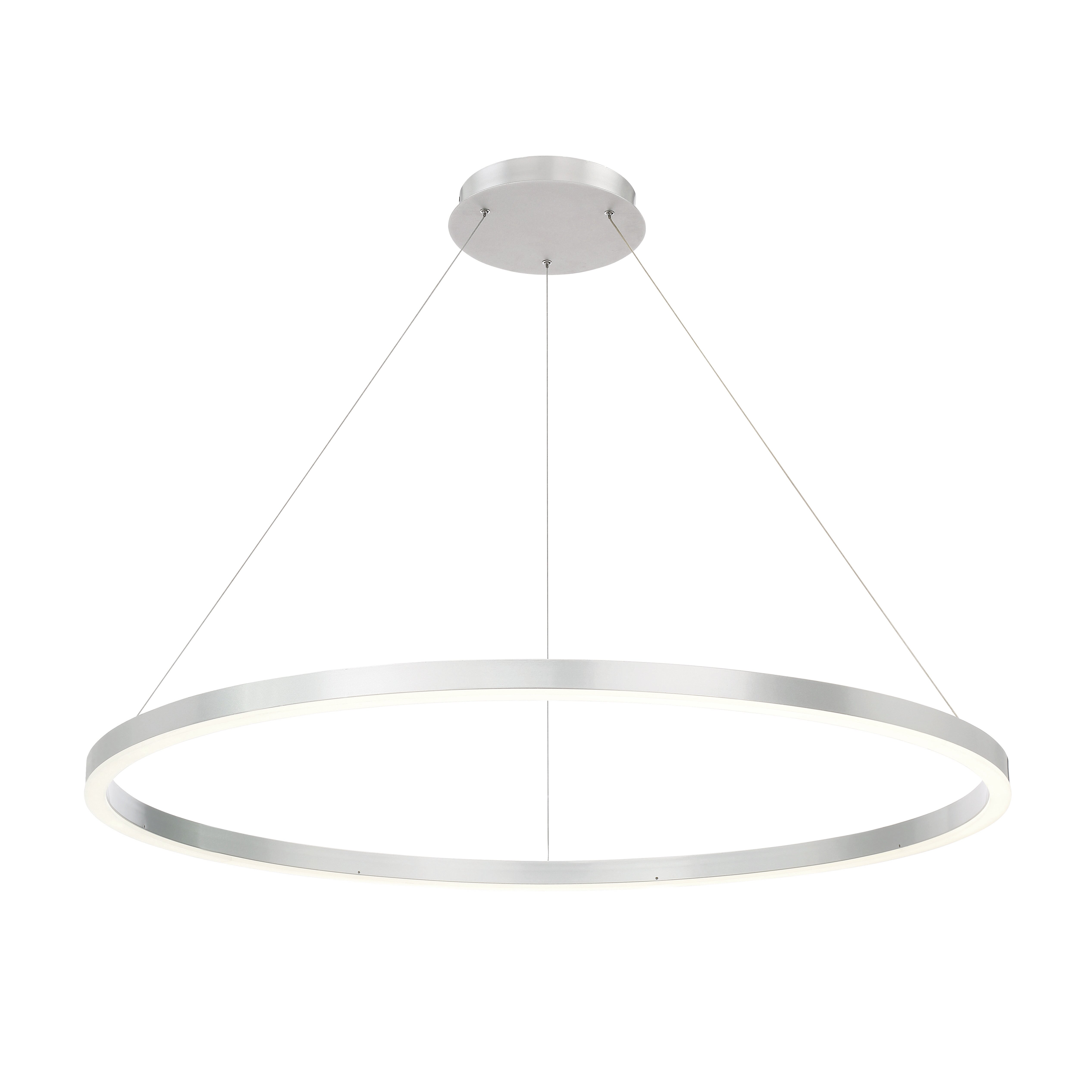 drums pendant decorating ceiling drum accessories lighting living shade of lights great com plafond unique areas in modern painted photos white light attached clubanfi luxury
