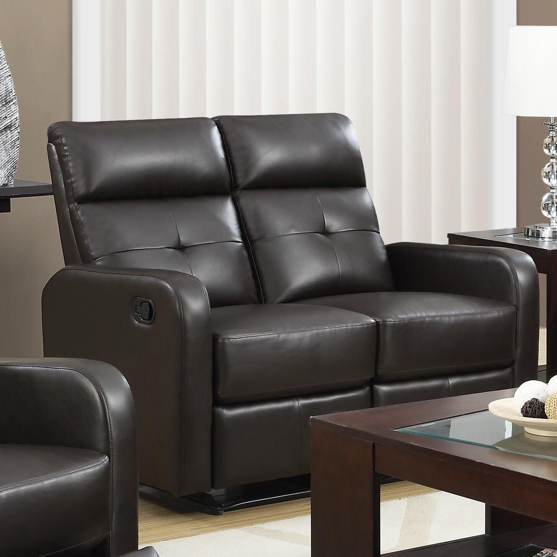 set magic to please version item homelegance full of cranley rooms dallas zoom upgrade living reclining loveseat room black sofa