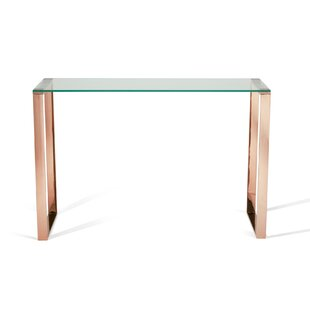 gold console table. Gold Console Tables Table