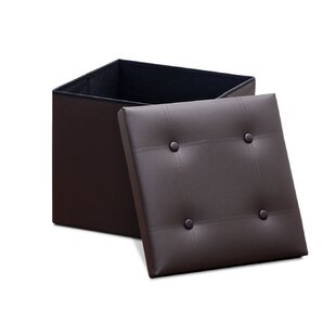 24 Inch High Ottoman Wayfair