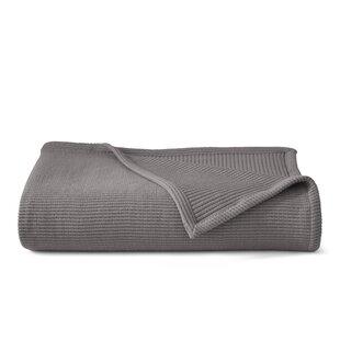 Home & Garden Dashing Super Soft Warm Shaggy Faux Fur Blanket Ultra Plush Decor Throw Blanket Bedding