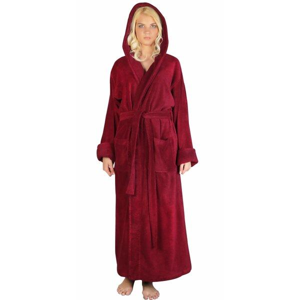 Soft Robe  3d05935c1