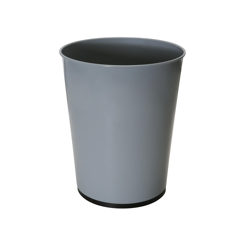 HomeDetails Bath Bliss Waste Basket | Wayfair