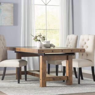 Etolin Extendable Dining Table