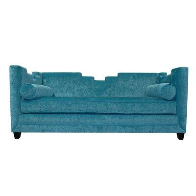 Bellanest Sofa Wayfair