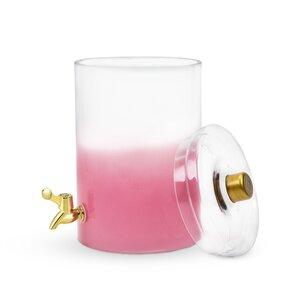 Blendo 256 oz. Beverage Dispenser