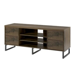 Norma 60″ TV Stand