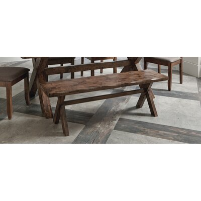 Kitchen Amp Dining Benches You Ll Love Wayfair Ca