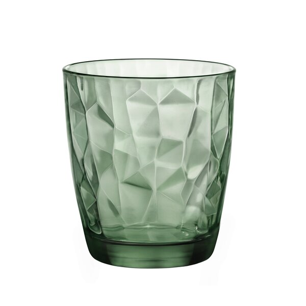 c534621bf35f Casual Drinkware You ll Love