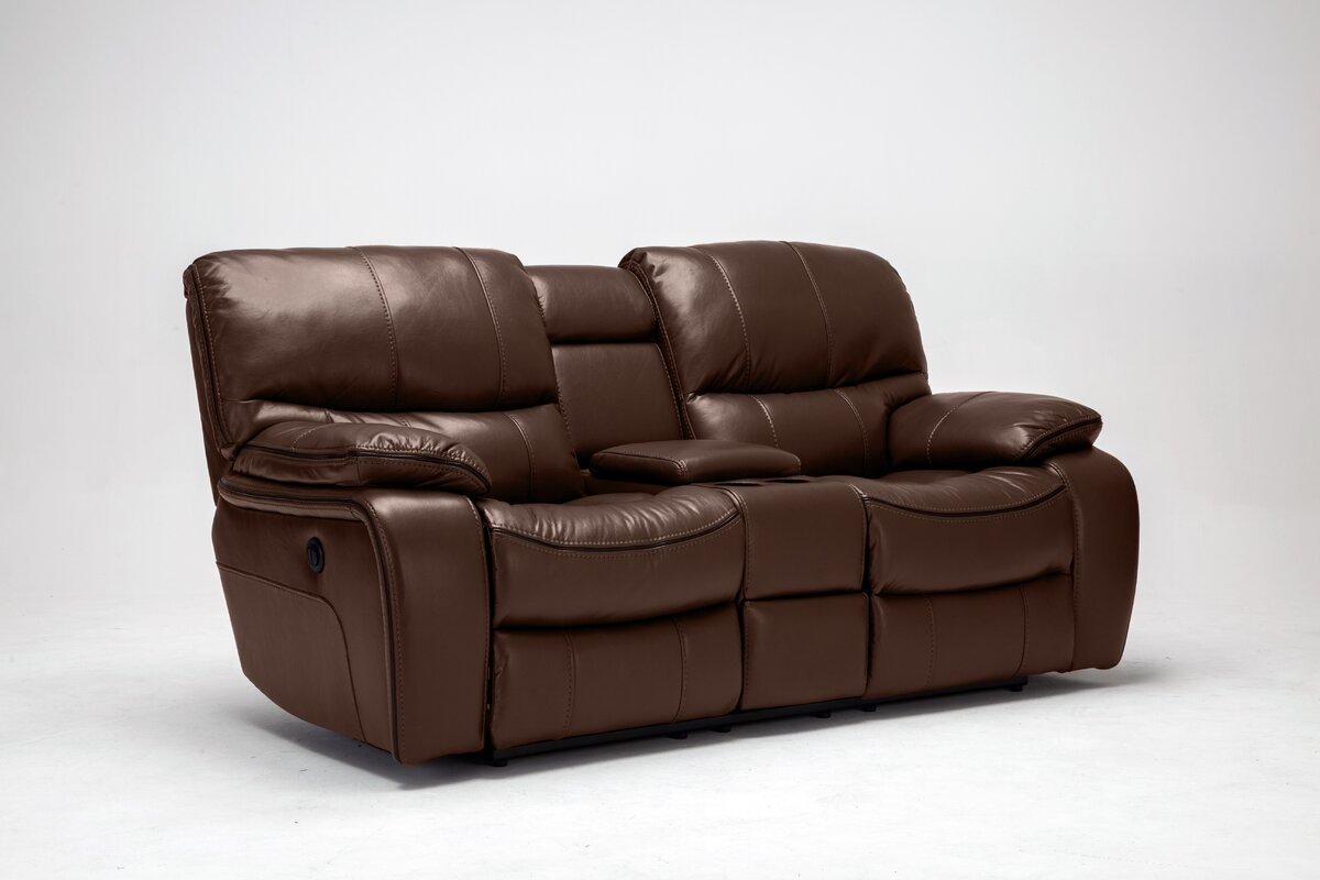 open design by mitchiner double ashley loveseat gallery sw reclining signature fog media recliner