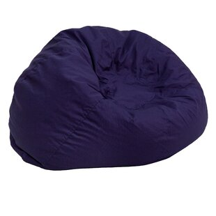 Blue Bean Bag Chairs  sc 1 st  Wayfair & Blue Bean Bag Chairs Youu0027ll Love | Wayfair