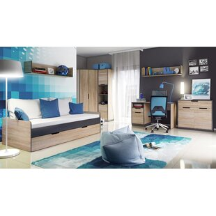 Teenage Bedroom Furniture Wayfair Co Uk