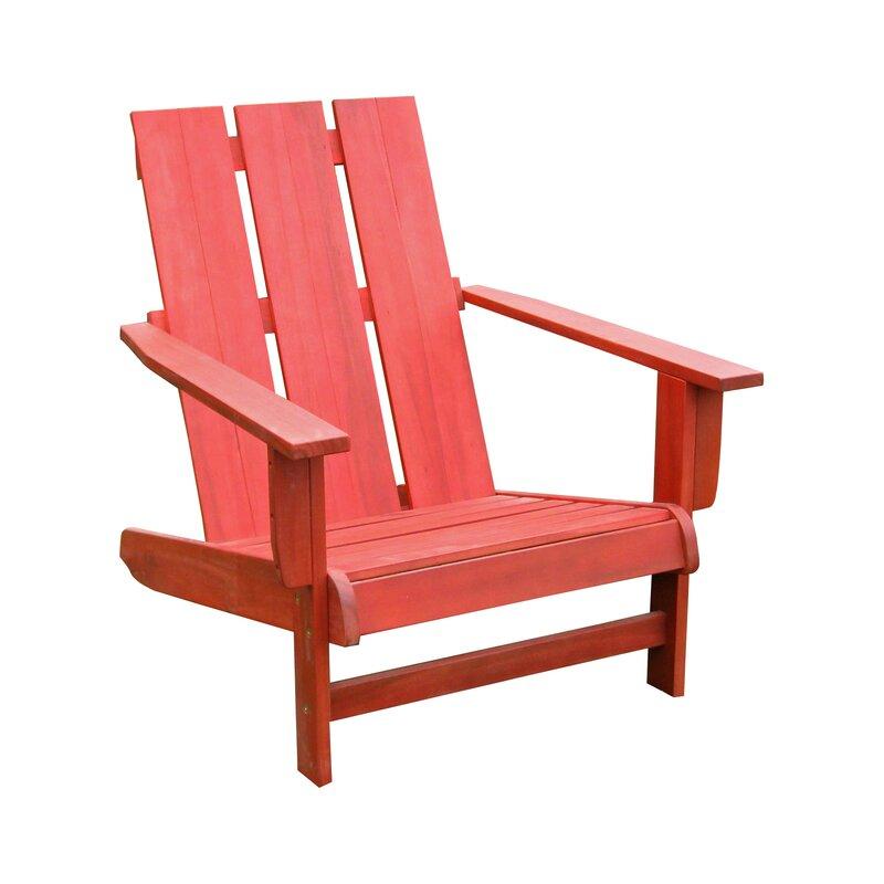 sabbattus square back adirondack chair