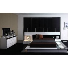 Beautiful White Bedroom Sets King Set At Annamariacafe Home Design ...