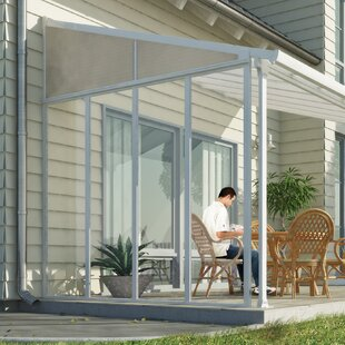 patio covers awnings youll love