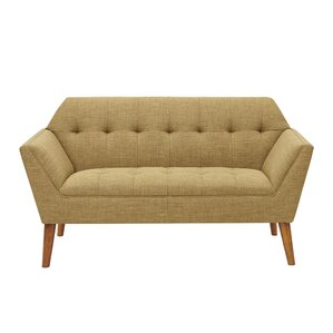 Newport Sofa by INK+IVY