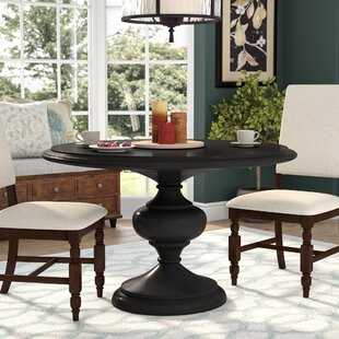 36 Wide Dining Table