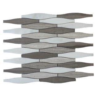 Mid Century Modern Tile Wayfair