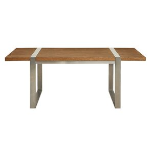Afton Dining Table by Foundry Select