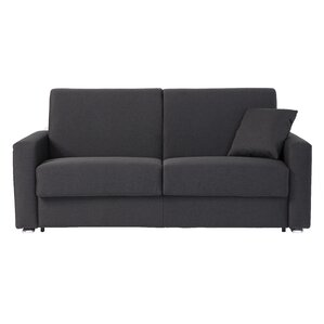 Rachael Sleeper Sofa by Brayden Studio
