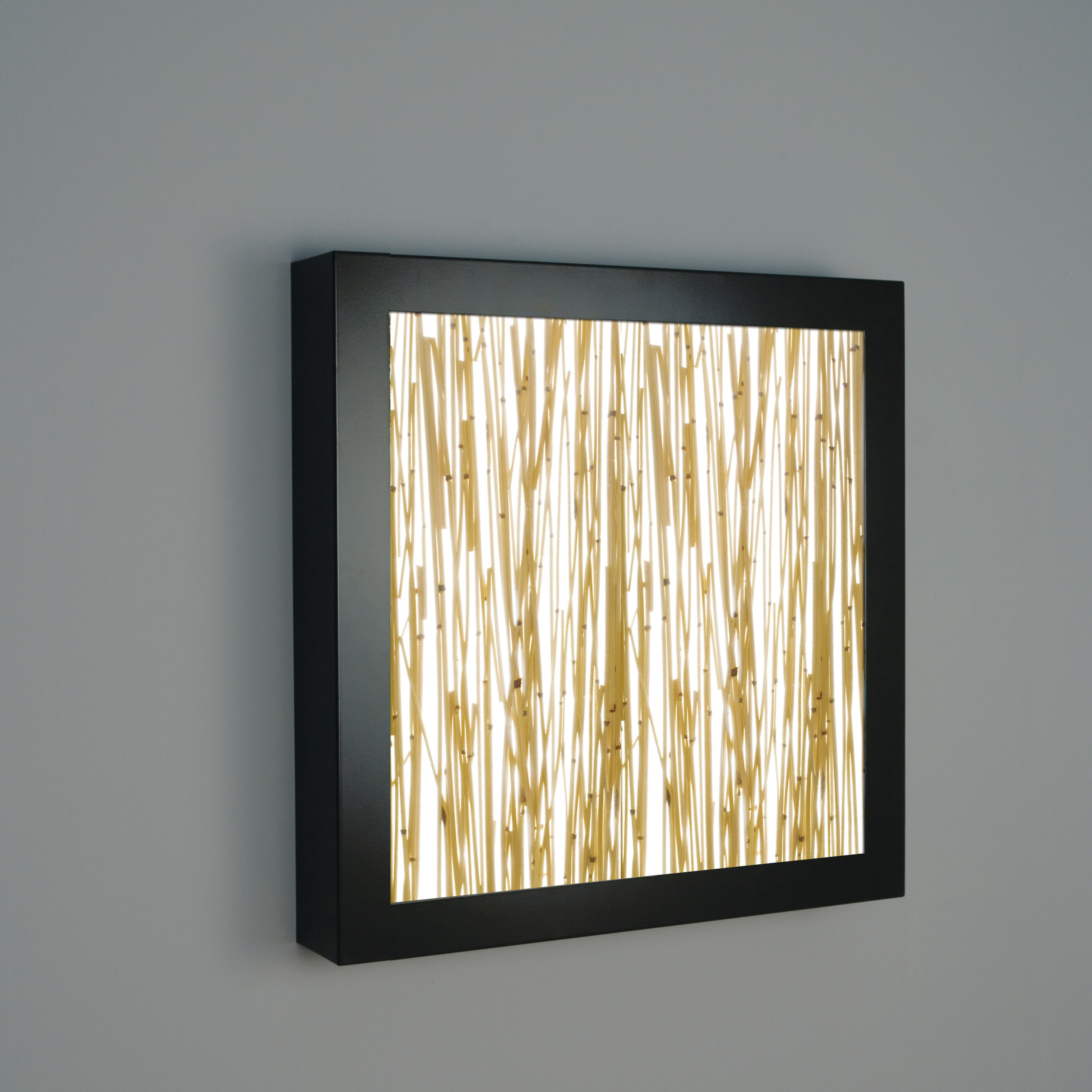 WPT Design VII Light Wall Sconce Wayfair - 4 light bathroom sconce