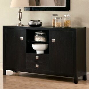 Jeffersonia Sideboard