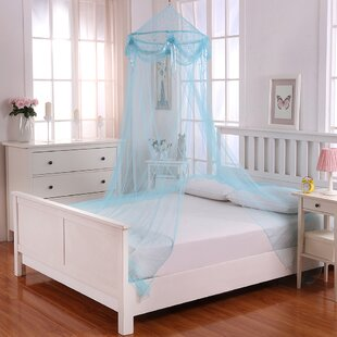 Bed Canopies Youll Love