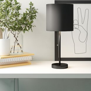 Very Small Kitchen Lamps | Wayfair