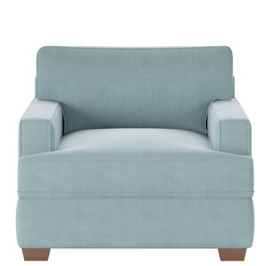 Avery Armchair by Wayfair ..