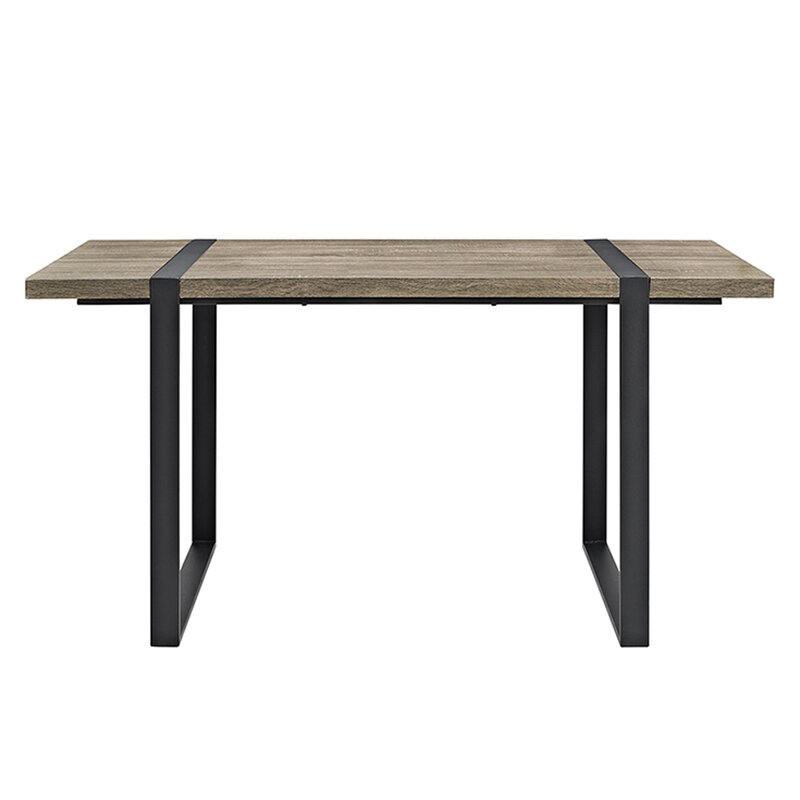 Small Dining Tables You'Ll Love | Wayfair