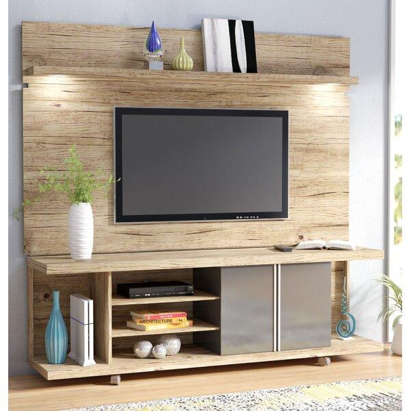 Good Modular Media Wall Units | Wayfair