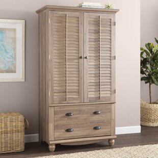 Exceptionnel Pinellas TV Armoire
