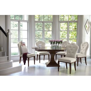 Haven 7 Piece Dining Set. By Bernhardt