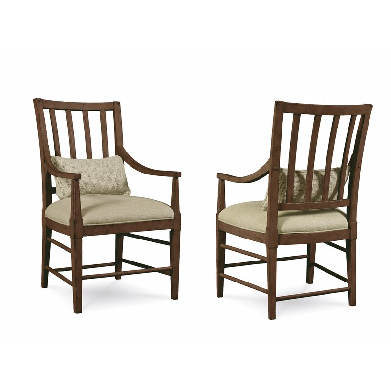 Spencer Arm Chair