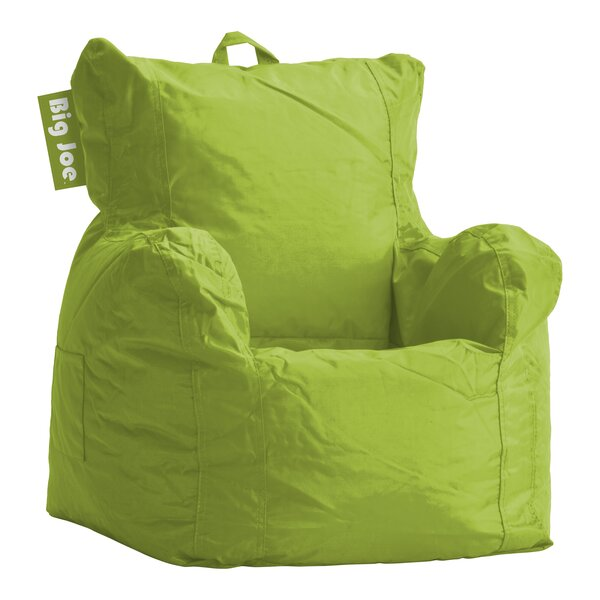 - Zoomie Kids Alysa Kids Bean Bag Lounger & Reviews Wayfair